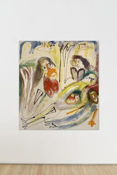 Ruby Neri, 'Untitled', 2020