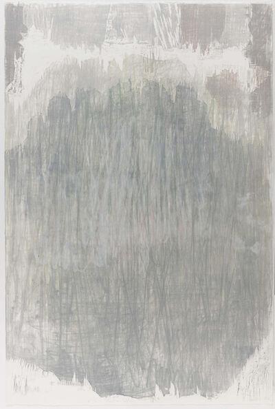 Christopher Le Brun, 'SL L i', 2016