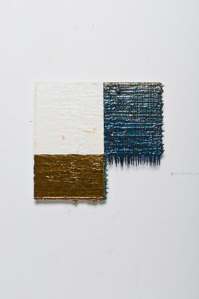 Joseph Cohen, 'Proposition 393', 2013