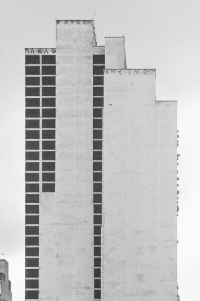 Ivan Padovani, 'Campo Cego #4', 2013
