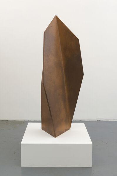 John Mason, 'Spear, Dark Ember', 2015