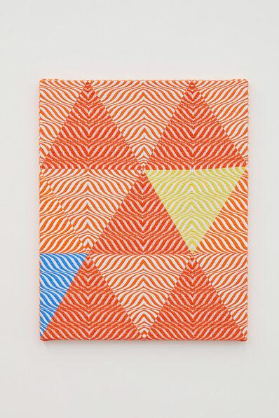 Samantha Bittman, 'Untitled ', 2017