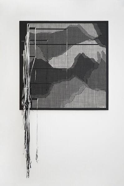 Sten Lex, 'Screen 3', 2020