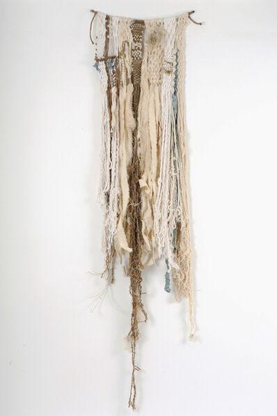 Tanya Aguiñiga, 'Untitled', 2013