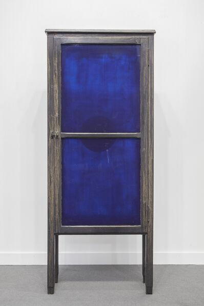 Nari Ward, 'Possession', 2015