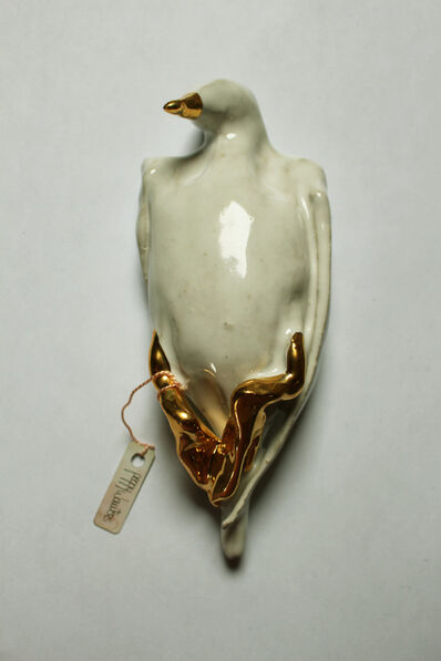 Peggy Wauters, 'Untitled (Bird 2)'