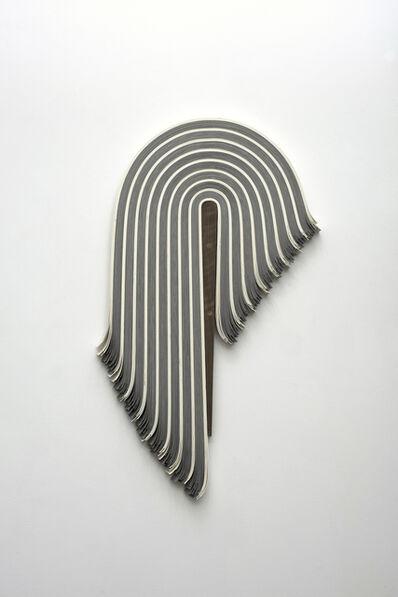 Derrick Velasquez, 'Untitled 294', 2021