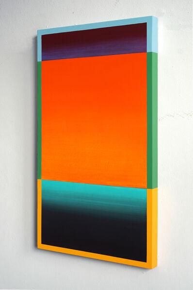 Esmee Seebregts, 'Untitled II', 2017
