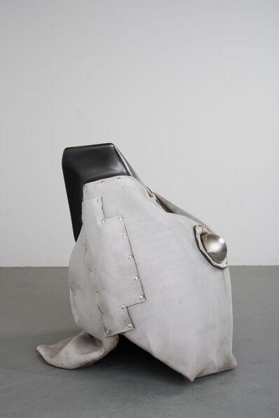 Siobhan Hapaska, 'Bird', 2016