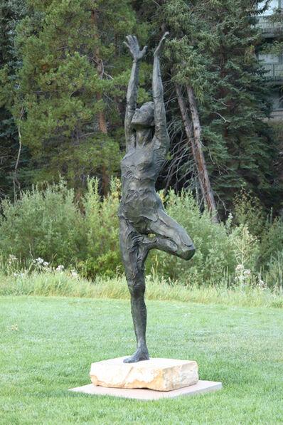 Jane DeDecker, 'Tree (L)', 2006