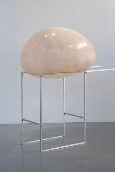 Nobuko Tsuchiya, '11th Dimension Project 2', 2011