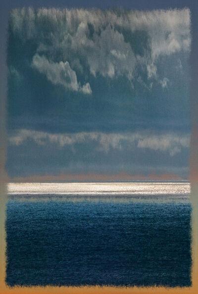 Richard Ehrlich, 'Homage to Rothko 6', 2004