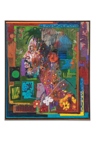 Andrew Salgado, 'Modern Soul', 2018
