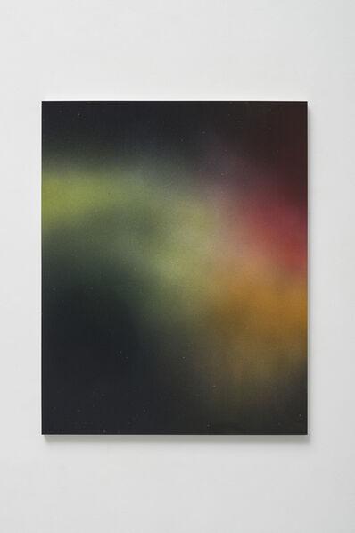 Darren Almond, 'Timescape ⅩⅩⅠⅠ', 2015