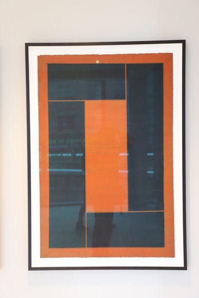 Michael Berkhemer, 'Untited', 2006/2010