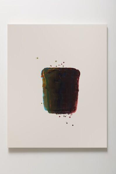 Lee Ufan, 'Dialogue', 2017