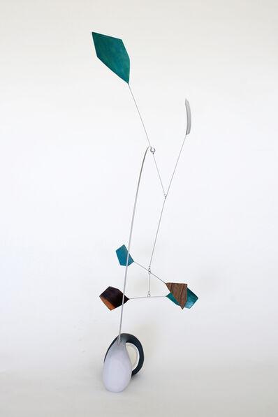 Karolina Maszkiewicz, 'Bunny', 2019