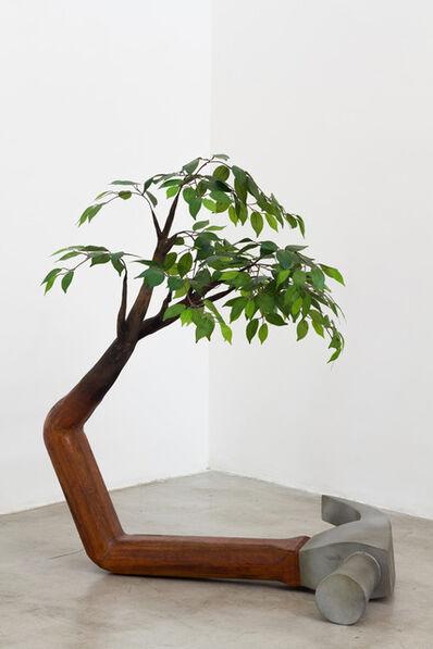 Camille Kachani, 'Untitled', 2013