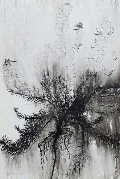 Heidi Jung, 'Rosemary', 2016