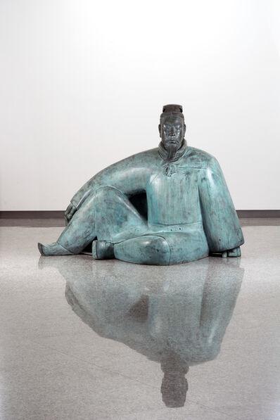 Liu Ruowang, 'Melody', 2009-2011