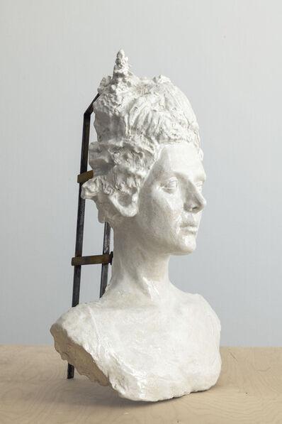 Melora Kuhn, 'MMVIII', 2018