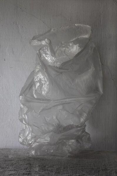 Elspeth Diederix, 'Sculpture still life', 2015