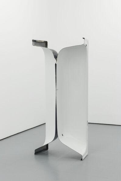 Vasco Costa, 'Le corps utopique #2 (Modigliani)', 2018