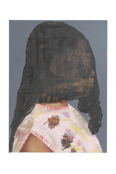 Katinka Lampe, '6080188', 2018