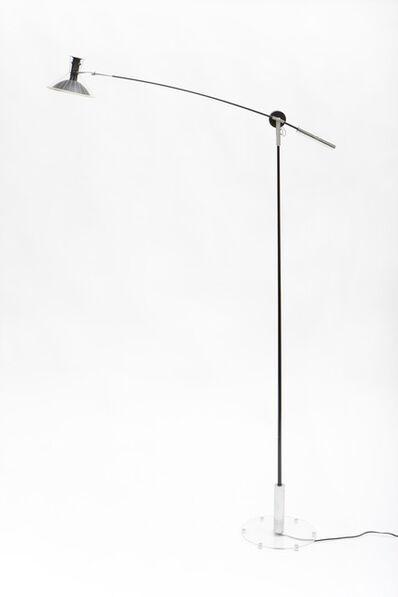 Clive Entwistle, 'Floor Lamp', 1960s