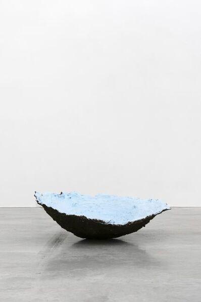 Tania Pérez Córdova, 'Short Sight Box - Hole E', 2020