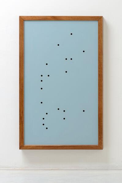 Alberto Garutti, 'Senza titolo', 1992