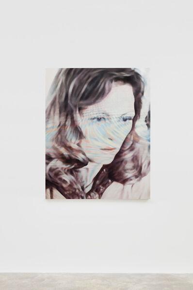Judith Eisler, 'Faye', 2020