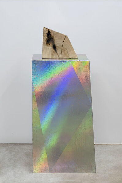 Keith Lemley, 'Remote Object', 2019