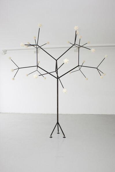 Charles Avery, 'Untitled (Tree No.1 for Jadindagadendar)', 2011
