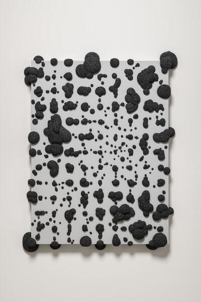 Kohei Nawa, 'Particle-Cell#3', 2020