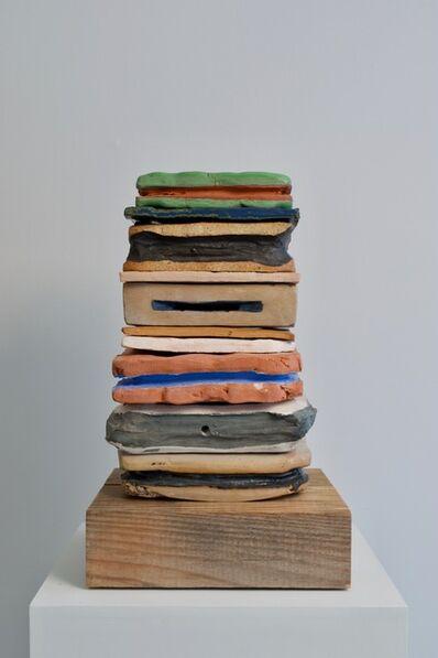 Katia Ramsey Read, 'Hive', 2019