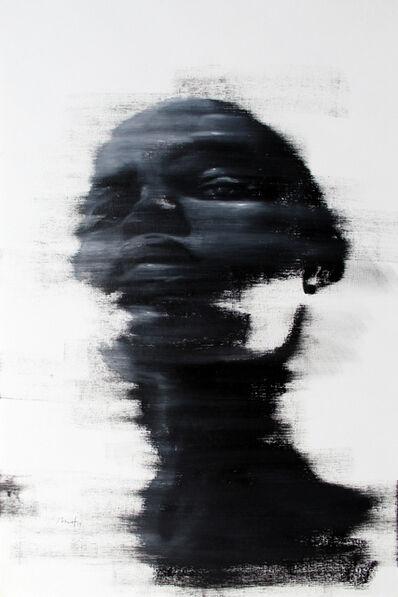 Mario Henrique, 'Fragmenta 01', 2019