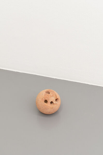 Jacobo Castellano, 'Sin título', 2016
