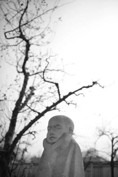 Yinghai Ma, 'The New Peach Blossom Spring'