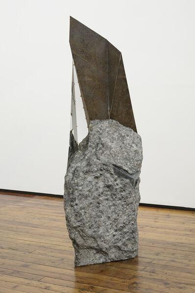 Mattia Bosco, 'Untitled', 2018