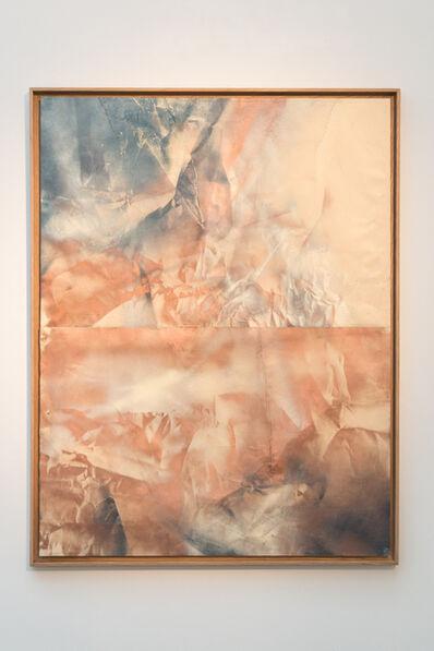 Bruno Albizzati, 'Untitled (Polyptyque #3)', 2017
