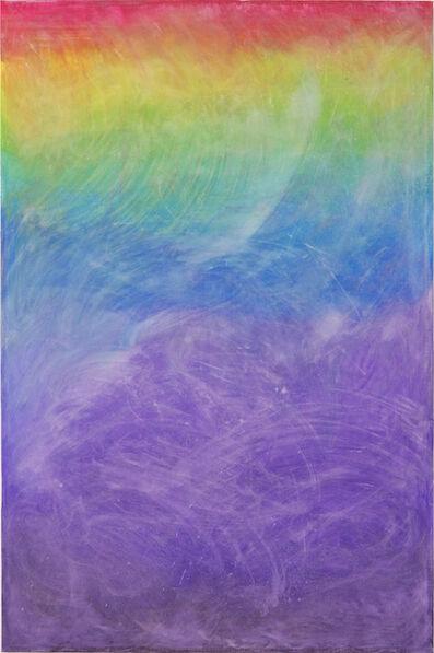 Stefan Milosavljevic, 'Cosmic Love Affair', 2021