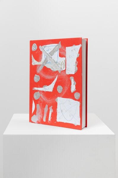 Sebastian Helling, 'US / THEM - Artist Book', 2018
