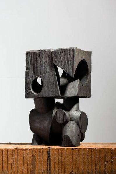 Mel Kendrick, 'Untitled', 2015