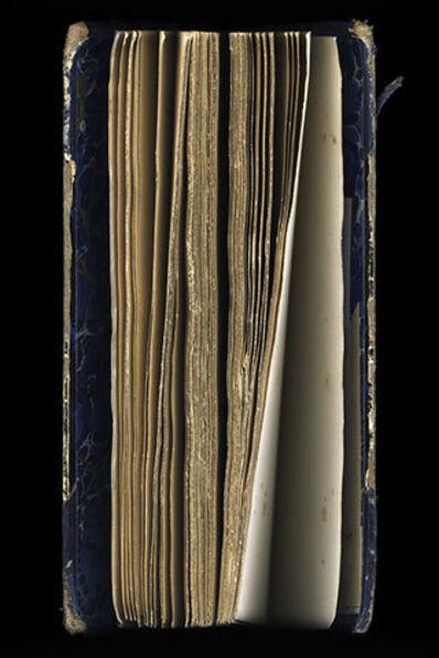 Veronica Bailey, 'Cyrano de Bergerac - E. Rostand', 2007