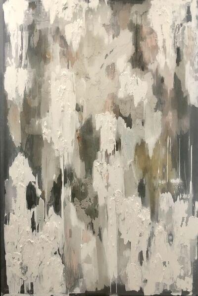 Emma Nourse, 'Fog', 2019