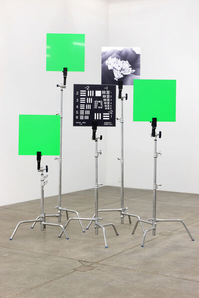 Hito Steyerl, 'Untitled', 2014