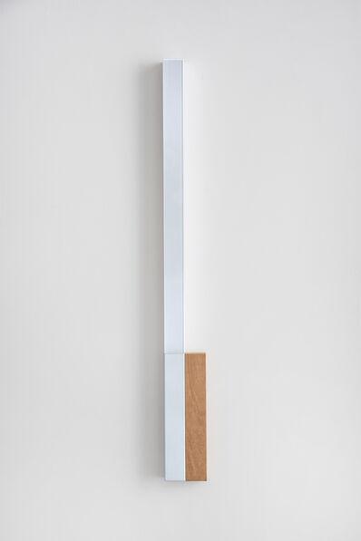 Renata Tassinari, 'Beira toquinho', 2020