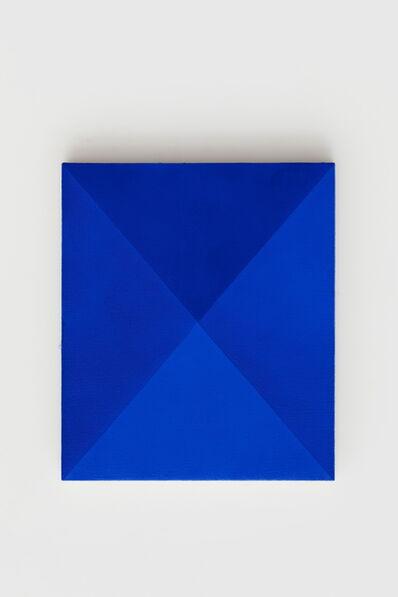 Ma Shuqing 马树青, 'Untitled 2020-11-1', 2020