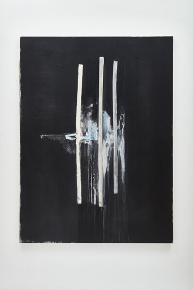 Erik Lindman, 'Dying on the Vine', 2020
